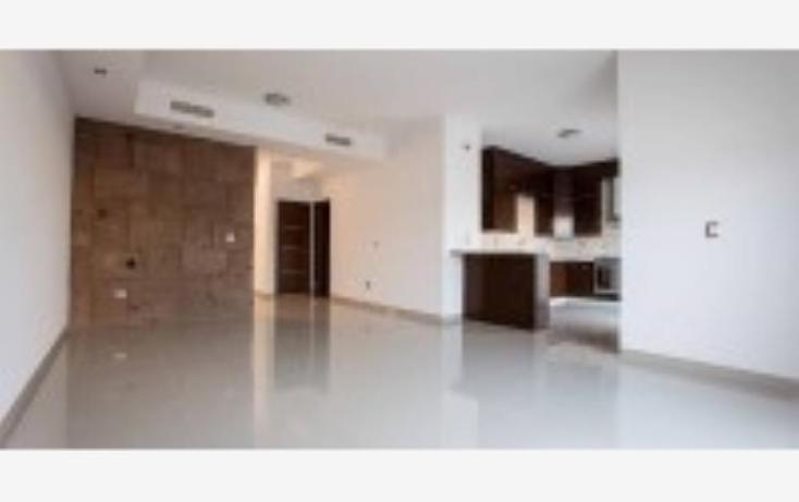 Foto de casa en venta en  , los viñedos, torreón, coahuila de zaragoza, 2023214 No. 03