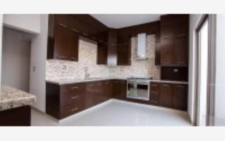 Foto de casa en venta en  , los viñedos, torreón, coahuila de zaragoza, 2023214 No. 04
