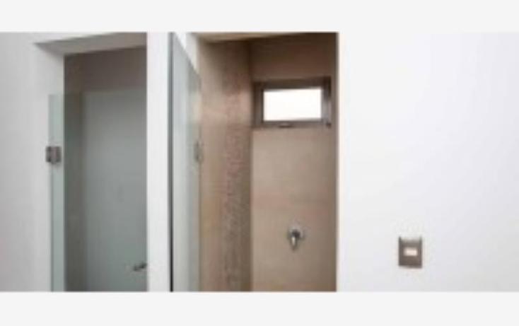 Foto de casa en venta en  , los viñedos, torreón, coahuila de zaragoza, 2023214 No. 05