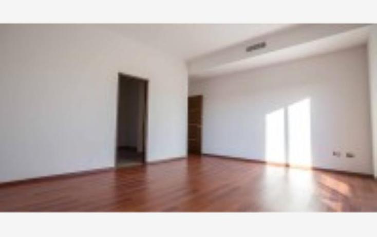 Foto de casa en venta en  , los viñedos, torreón, coahuila de zaragoza, 2023214 No. 06
