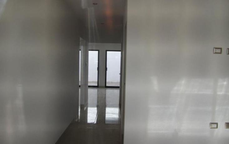 Foto de casa en venta en  , los viñedos, torreón, coahuila de zaragoza, 2023468 No. 03