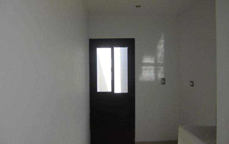 Foto de casa en venta en  , los viñedos, torreón, coahuila de zaragoza, 2023468 No. 04