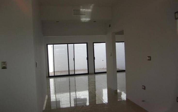 Foto de casa en venta en  , los vi?edos, torre?n, coahuila de zaragoza, 2023488 No. 05