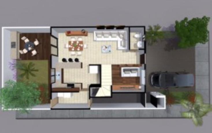Foto de casa en venta en  , los vi?edos, torre?n, coahuila de zaragoza, 2023488 No. 06