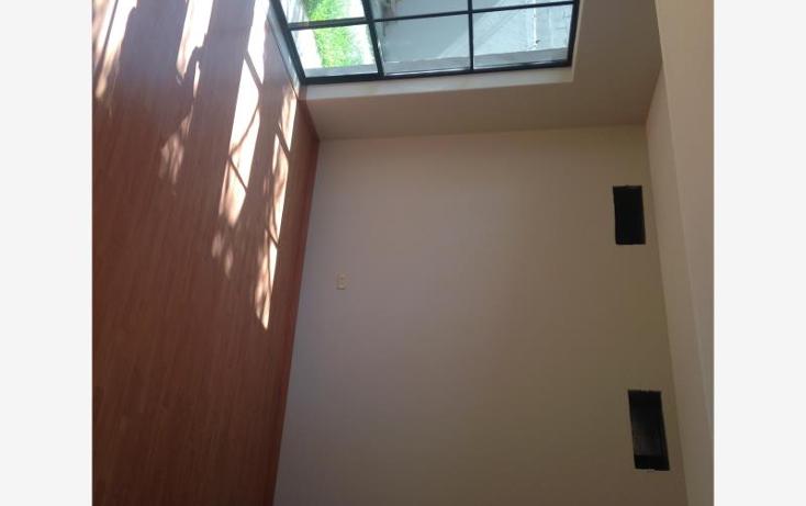 Foto de casa en venta en  , los vi?edos, torre?n, coahuila de zaragoza, 2026702 No. 02