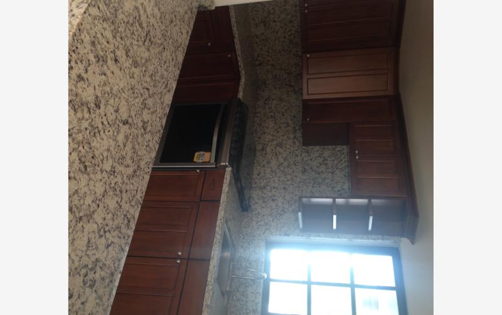 Foto de casa en venta en  , los vi?edos, torre?n, coahuila de zaragoza, 2026702 No. 03