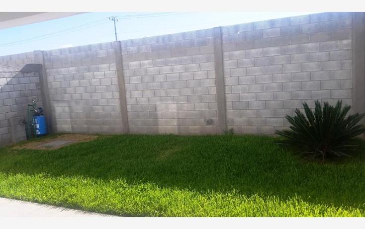 Foto de casa en venta en  , los vi?edos, torre?n, coahuila de zaragoza, 2031820 No. 04