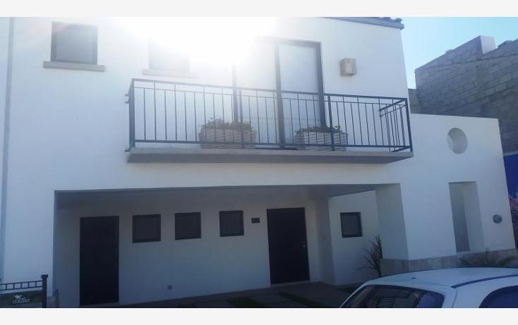 Foto de casa en venta en  , los vi?edos, torre?n, coahuila de zaragoza, 2031820 No. 07