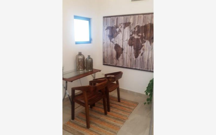 Foto de casa en venta en  , los vi?edos, torre?n, coahuila de zaragoza, 2031820 No. 08