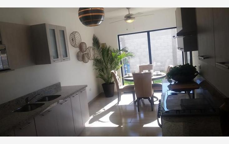Foto de casa en venta en  , los vi?edos, torre?n, coahuila de zaragoza, 2031820 No. 11