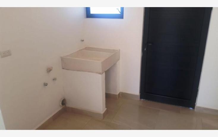 Foto de casa en venta en  , los vi?edos, torre?n, coahuila de zaragoza, 2031820 No. 12