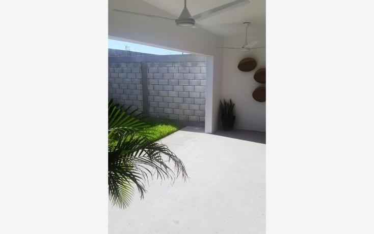 Foto de casa en venta en  , los vi?edos, torre?n, coahuila de zaragoza, 2031820 No. 13