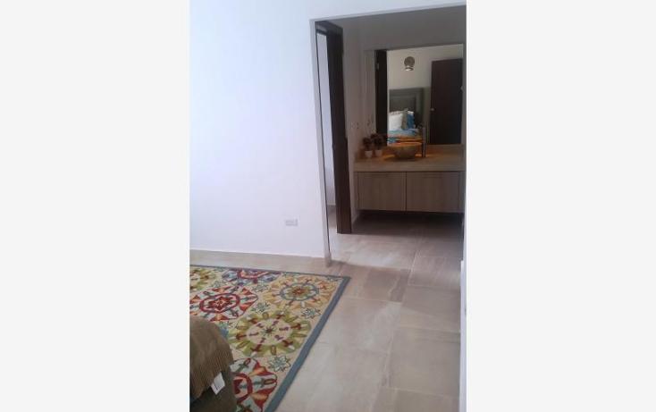 Foto de casa en venta en  , los vi?edos, torre?n, coahuila de zaragoza, 2031820 No. 17