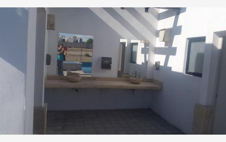 Foto de casa en venta en  , los vi?edos, torre?n, coahuila de zaragoza, 2031820 No. 25