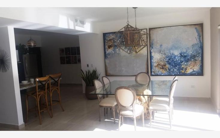 Foto de casa en venta en  , los vi?edos, torre?n, coahuila de zaragoza, 2032004 No. 01