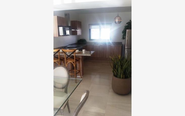 Foto de casa en venta en  , los vi?edos, torre?n, coahuila de zaragoza, 2032004 No. 07