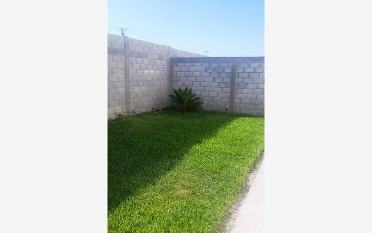Foto de casa en venta en  , los vi?edos, torre?n, coahuila de zaragoza, 2032004 No. 09