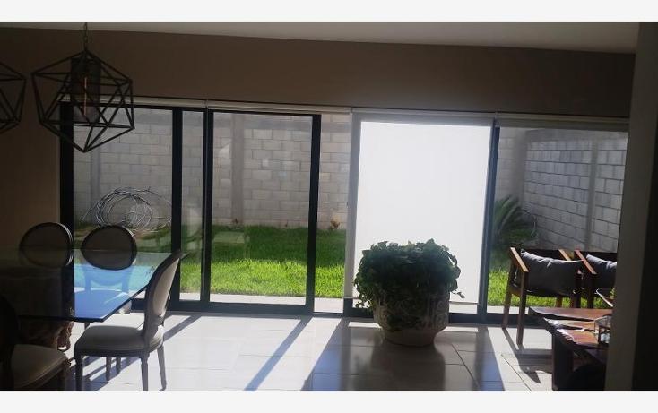 Foto de casa en venta en  , los vi?edos, torre?n, coahuila de zaragoza, 2032004 No. 10