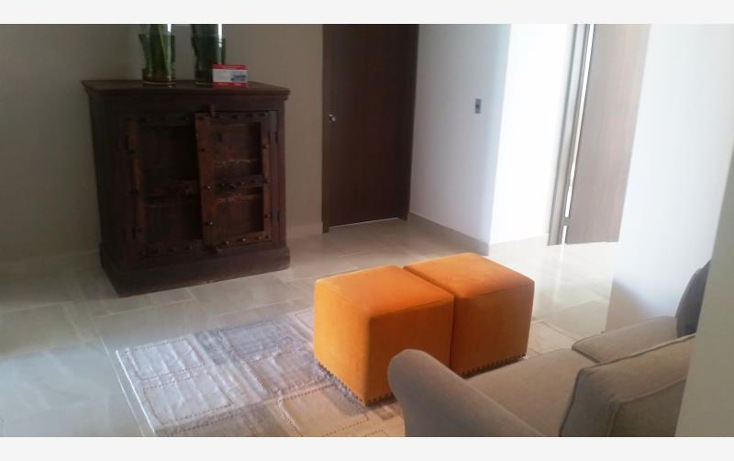 Foto de casa en venta en  , los vi?edos, torre?n, coahuila de zaragoza, 2032004 No. 11
