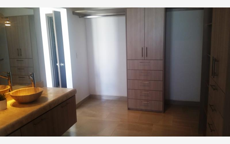 Foto de casa en venta en  , los vi?edos, torre?n, coahuila de zaragoza, 2032004 No. 14