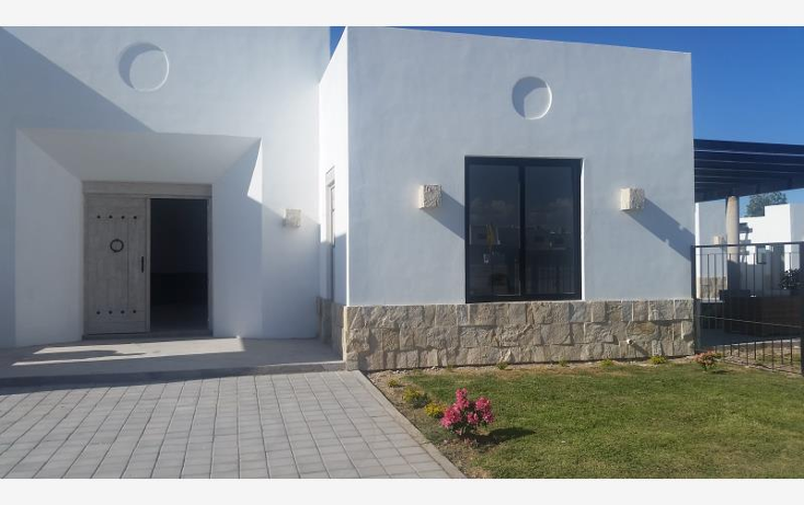 Foto de casa en venta en  , los vi?edos, torre?n, coahuila de zaragoza, 2032004 No. 23