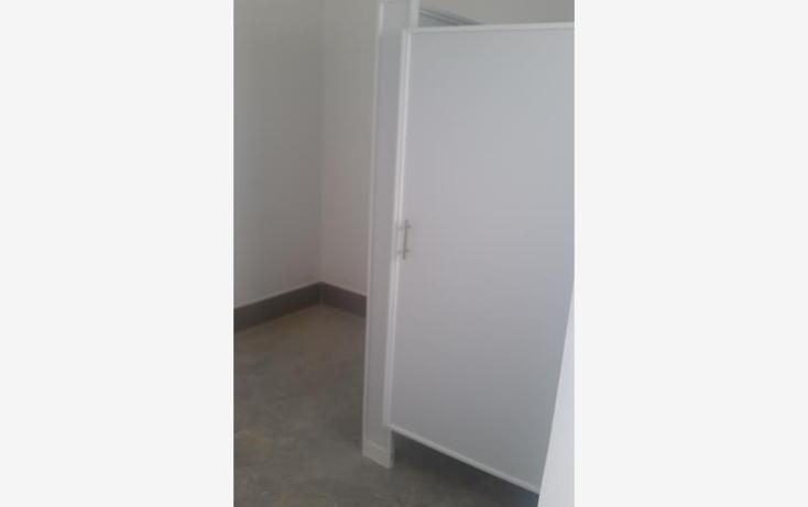 Foto de casa en venta en  , los vi?edos, torre?n, coahuila de zaragoza, 2032004 No. 29