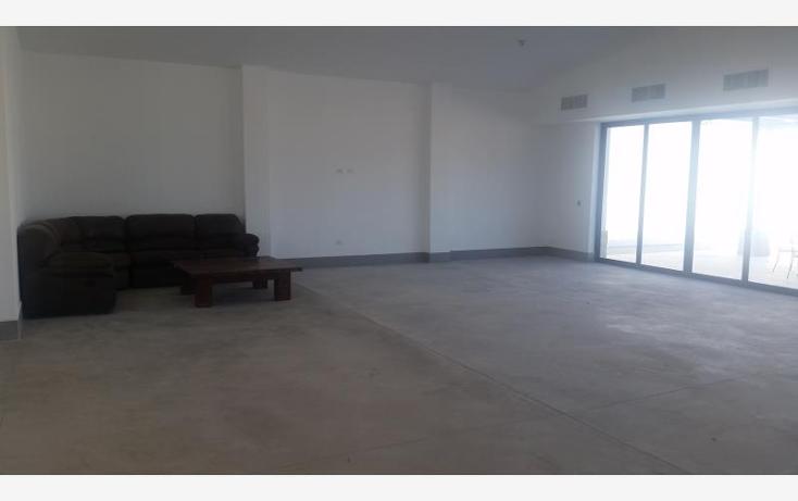 Foto de casa en venta en  , los vi?edos, torre?n, coahuila de zaragoza, 2032004 No. 30