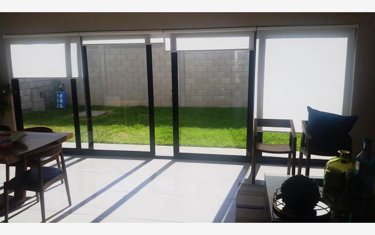 Foto de casa en venta en  , los vi?edos, torre?n, coahuila de zaragoza, 2032032 No. 01