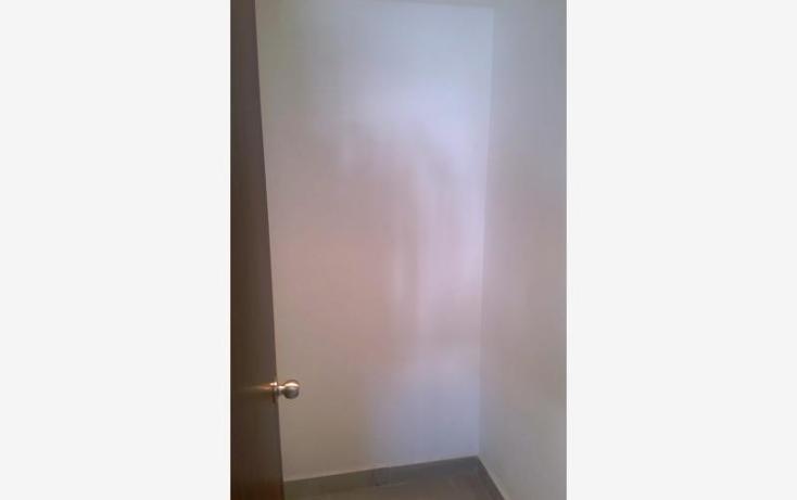 Foto de casa en venta en  , los vi?edos, torre?n, coahuila de zaragoza, 2032032 No. 05