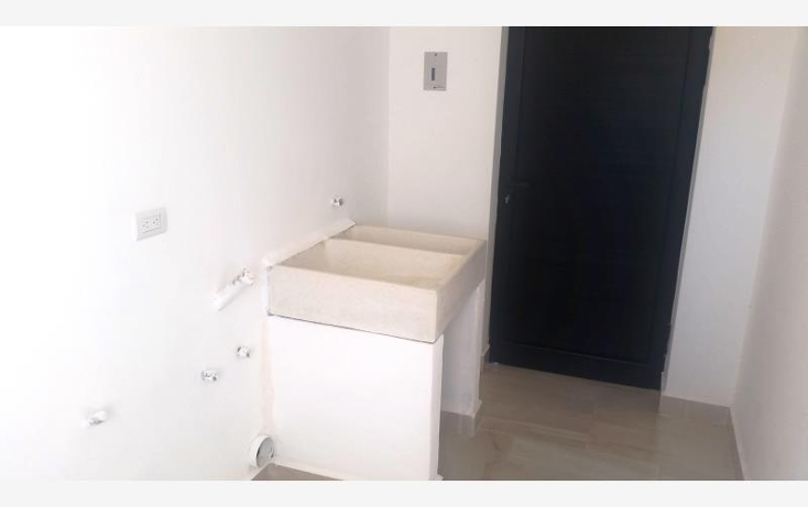 Foto de casa en venta en  , los vi?edos, torre?n, coahuila de zaragoza, 2032032 No. 06