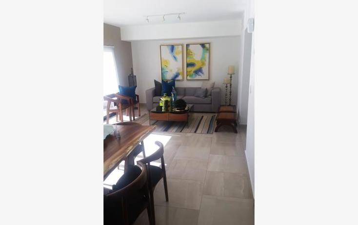 Foto de casa en venta en  , los vi?edos, torre?n, coahuila de zaragoza, 2032032 No. 07