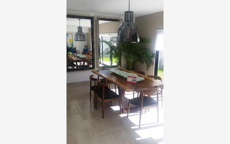 Foto de casa en venta en  , los vi?edos, torre?n, coahuila de zaragoza, 2032032 No. 08