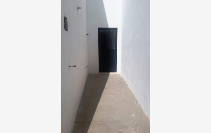 Foto de casa en venta en  , los vi?edos, torre?n, coahuila de zaragoza, 2032032 No. 10