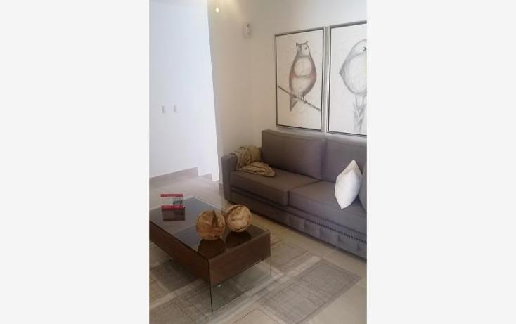 Foto de casa en venta en  , los vi?edos, torre?n, coahuila de zaragoza, 2032032 No. 12