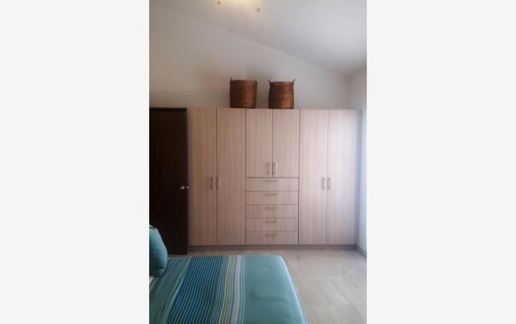 Foto de casa en venta en  , los vi?edos, torre?n, coahuila de zaragoza, 2032032 No. 23