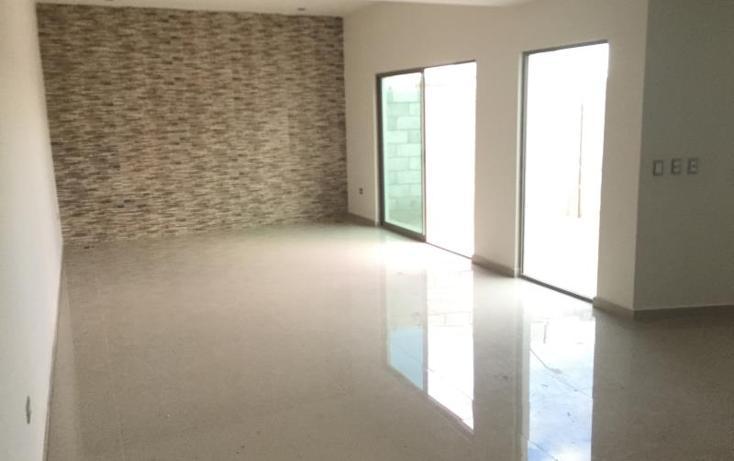 Foto de casa en venta en  , los viñedos, torreón, coahuila de zaragoza, 2040180 No. 02