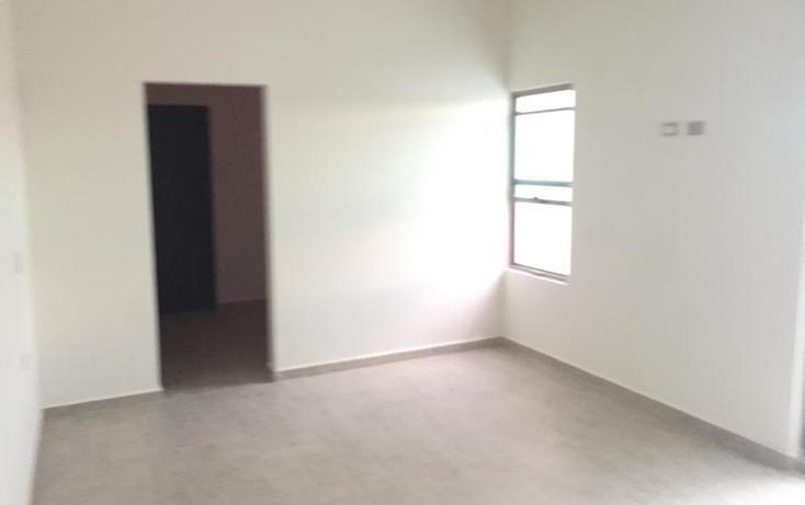 Foto de casa en venta en  , los viñedos, torreón, coahuila de zaragoza, 2040180 No. 08