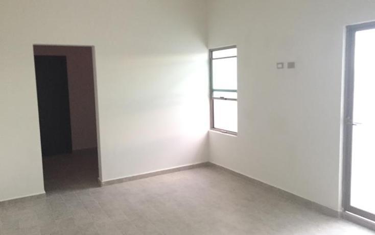Foto de casa en venta en  , los viñedos, torreón, coahuila de zaragoza, 2040180 No. 09