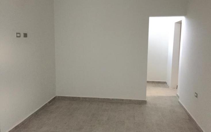 Foto de casa en venta en  , los viñedos, torreón, coahuila de zaragoza, 2040180 No. 16