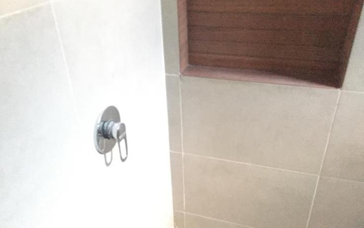 Foto de casa en venta en  , los viñedos, torreón, coahuila de zaragoza, 2040180 No. 23