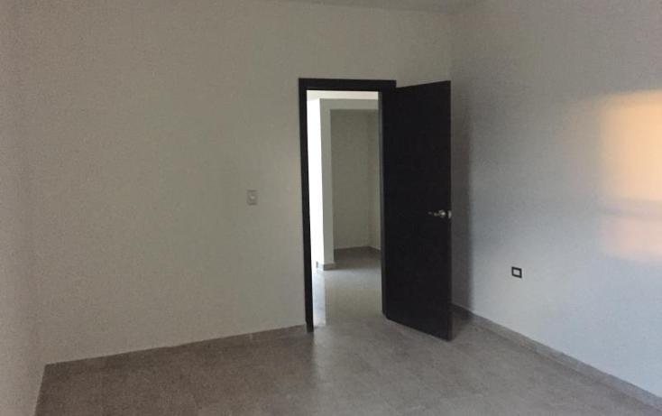 Foto de casa en venta en  , los viñedos, torreón, coahuila de zaragoza, 2040180 No. 25