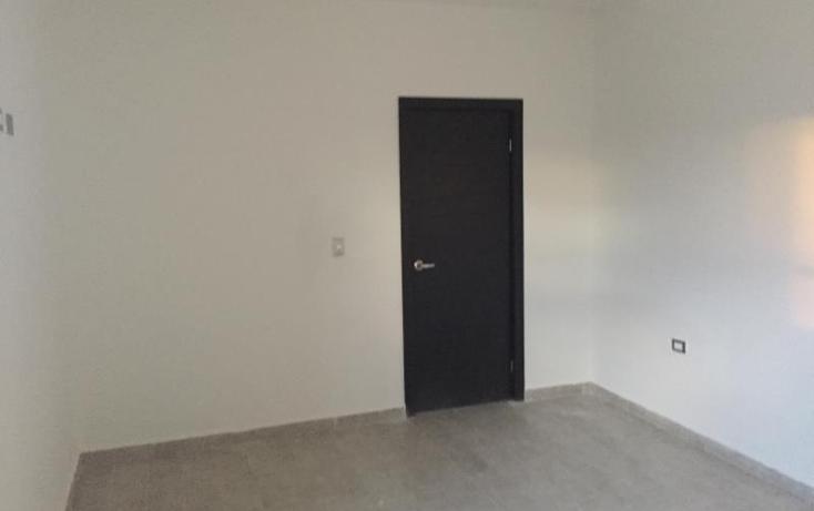 Foto de casa en venta en  , los viñedos, torreón, coahuila de zaragoza, 2040180 No. 26