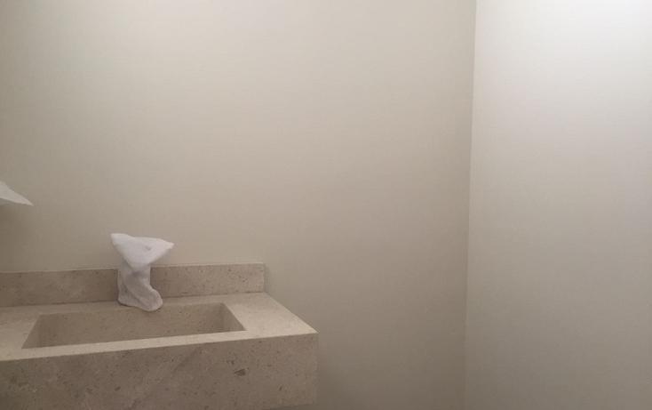 Foto de casa en venta en  , los viñedos, torreón, coahuila de zaragoza, 2043409 No. 03