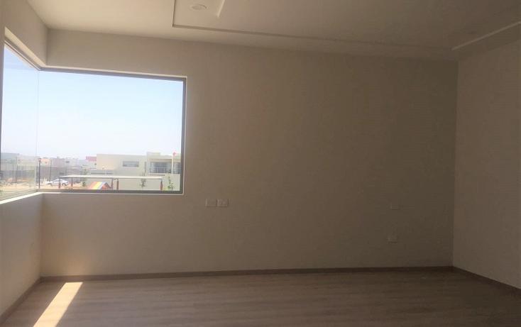 Foto de casa en venta en  , los viñedos, torreón, coahuila de zaragoza, 2043409 No. 04