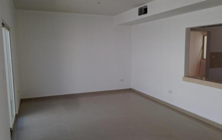 Foto de casa en venta en  , los vi?edos, torre?n, coahuila de zaragoza, 373076 No. 05