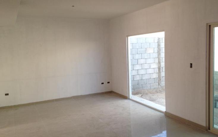 Foto de casa en venta en  , los vi?edos, torre?n, coahuila de zaragoza, 373076 No. 06
