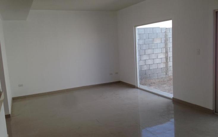 Foto de casa en venta en  , los vi?edos, torre?n, coahuila de zaragoza, 373076 No. 08