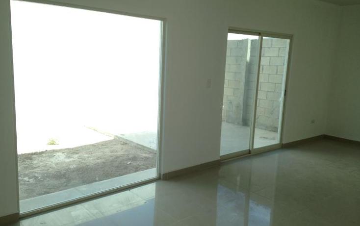 Foto de casa en venta en  , los vi?edos, torre?n, coahuila de zaragoza, 373076 No. 09