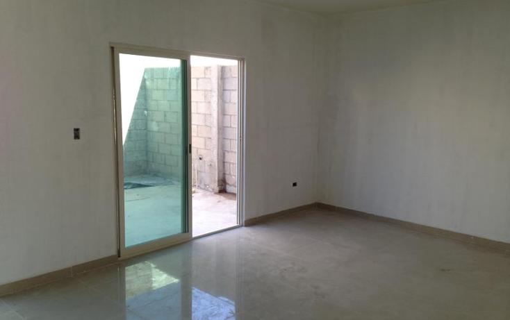 Foto de casa en venta en  , los vi?edos, torre?n, coahuila de zaragoza, 373076 No. 10