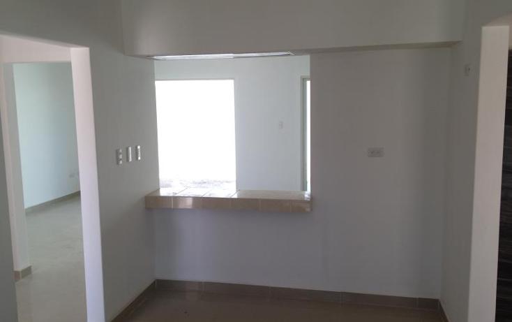 Foto de casa en venta en  , los vi?edos, torre?n, coahuila de zaragoza, 373076 No. 11